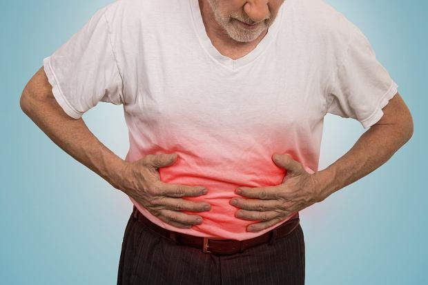 Rak żołądka - przyczyny, objawy i leczenie. Jak rozpoznać raka żołądka?
