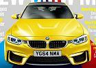 Pierwsze oficjalne wizualizacje nowego BMW M3?