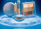 MAC Cinderella: limitowana kolekcja inspirowana filmem Kopciuszek [CENY]
