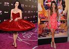 Katy Perry w czerwieni czy Selena Gomez w r�u - kt�ra seksowniejsza?