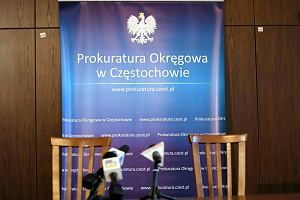 Prokuratura. Co na cz�stochowskim niebie robi� rosyjski pilot akrobata?