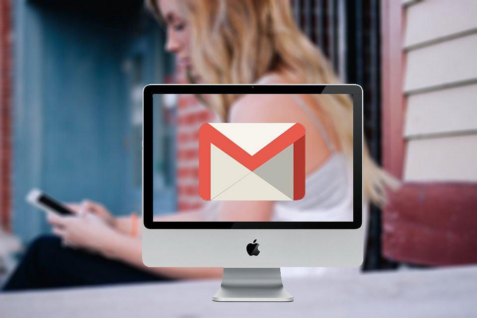 Wiele kont Gmail?