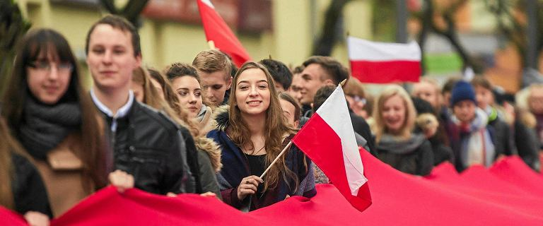 12 listopada będzie dniem wolnym od pracy? Do Sejmu wpłynął projekt ustawy