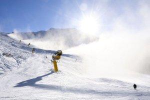 Narty w Austrii: Voralberg - tu się zaczęło narciarstwo alpejskie