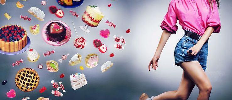 Napady głodu, zajadanie stresu, jedzenie na pocieszenie. Jak kontrolować apetyt?