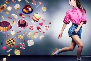 Nie licz kalorii, ale odstaw cukier
