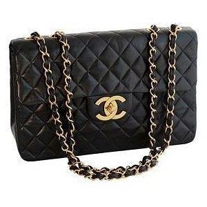 15f8841858c87 Intencją producentów nie było kopiowanie produktu Chanel