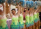 Najlepsze cheerleaderki na mistrzostwach <strong>w</strong> <strong>Gdyni</strong> [ZDJ�CIA]