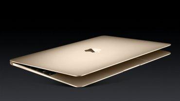 Ju� w czwartek trzy nowe laptopy Apple. Niespodziewany przeciek z rosyjskiego urz�du