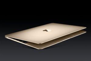 Apple ma kolejny problem. Najnowszy MacBook Pro 2018 wydaje dziwne dźwięki