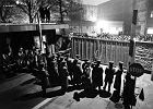 Bezrobocie i marazm - dziedzictwo wszechmocnej bezpieki Stasi