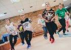 Nowe stowarzyszenie da bezpłatną lekcję tańca