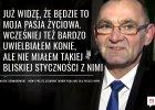 Marek Skomorowski o swojej nowej pasji