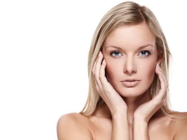 Naukowcy odkryli 5 gen�w odpowiedzialnych za wygl�d ludzkiej twarzy