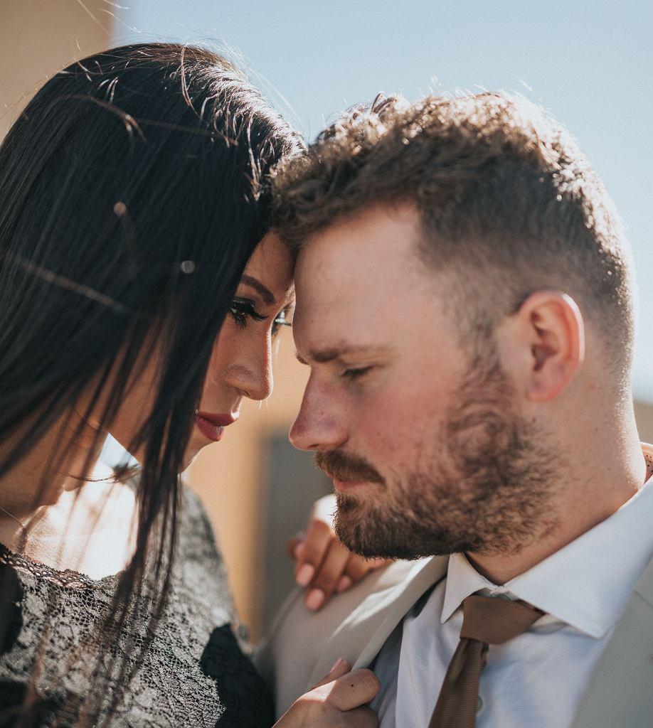 Impas w związku - gdy z partnerem nie łączy już prawie nic. 'Wiele par wierzy, że w małżeństwie wystarczy się nie pozabijać'