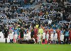 Lech Poznań znów ma najwyższą frekwencję w ekstraklasie. Dwa ostatnie mecze to prawie 60 tysięcy kibiców!