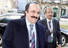 Kara śmierci dla członka rodziny królewskiej w Arabii Saudyjskiej. Zabił mężczyznę