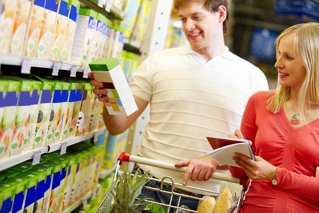 Dzięki obowiązującym przepisom bycie świadomym konsumentem stało się zdecydowanie łatwiejsze. Samo słowo