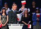 S�d: Andrzej Duda musi przeprosi� Romana Ciepiel�
