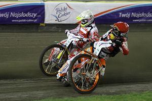 Emil Sajfutdinow z Unii Leszno zn�w wystartuje w Grand Prix. Prezent na urodziny