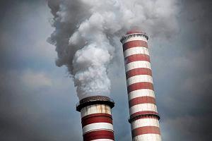 Polska przegra�a walk� o CO2 w Parlamencie Europejskim