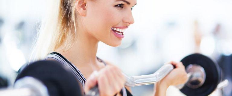 Co twoje ulubione zajęcia fitness mówią o tobie?