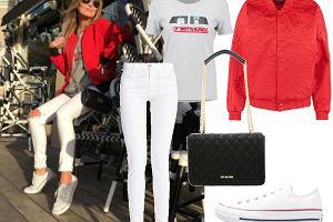 Co łączy Hannę Lis, Beyonce i Scarlett Johansson? Wszystkie mają w swojej szafie TE buty za niecałe 250 zł