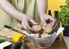 """Ksi��ka tygodnia: """"Facet i kuchnia. Smacznie, kreatywnie i bez glutenu"""""""