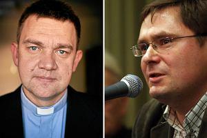 Portal Katolicki Aktualne Wydarzenia Z Kraju I Zagranicy Wyborczapl