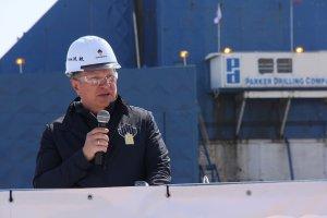 Bajo�skie zarobki szefa najwi�kszej rosyjskiej kompanii naftowej
