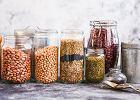 Co dietetyk ma zawsze w kuchni? Zapytaliśmy i mamy pełną listę produktów