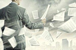 Zasada pisemno�ci post�powania o zam�wienie publiczne