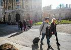 """Brytyjskie biura turystyczne żądają od klientów """"pobrexitowych"""" dopłat za wykupione wycieczki"""