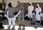 Ameryka�ski desant na ebol�