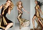 Kate Moss, Naomi Campbell, Georgia May Jagger - w przeglądzie najlepszych brytyjskich marek, czyli w olimpijskiej sesji Vogue [ZDJĘCIA]