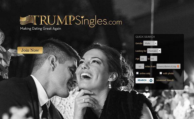 Tygodnik do rzeczy online dating