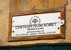 Resort Zbigniewa Ziobry nie dał pieniędzy. Kobiety na bruk