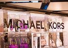Fuzja w świecie mody: Michael Kors kupuje Jimmy'ego Choo