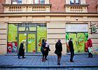 �abka Polska w 2014 roku chce otworzy� 600 sklep�w