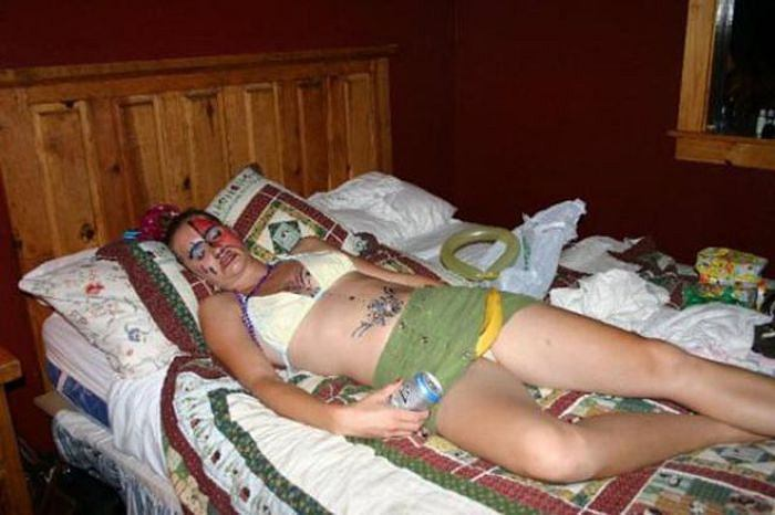 Mature sexi daisy housewife silly