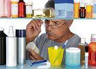 Nadciśnienie. Jak brać leki, żeby dobrze działały