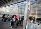Podróże służbowe zdrożeją. Polskie biura podróży stracą, zagraniczni konkurenci skorzystają