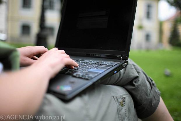 Nowy wirus atakuje polskie banki. Polska obiektem zainteresowania cyberprzestępców