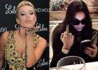 Doda o Luxurii: M�odym i starszym ludziom wi�cej si� wybacza. Ona jest...