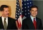 Paul Wayne Jones nowym ambasadorem USA w Polsce