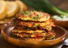 Rodzinne �niadanie mistrzów: omlety, racuchy, kasza, owsianka [PRZEPISY]