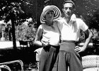Dali i Gala: Ekscentryk i nimfomanka