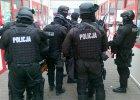 Bandyci wypuścili adwokata, ale czekają na okup