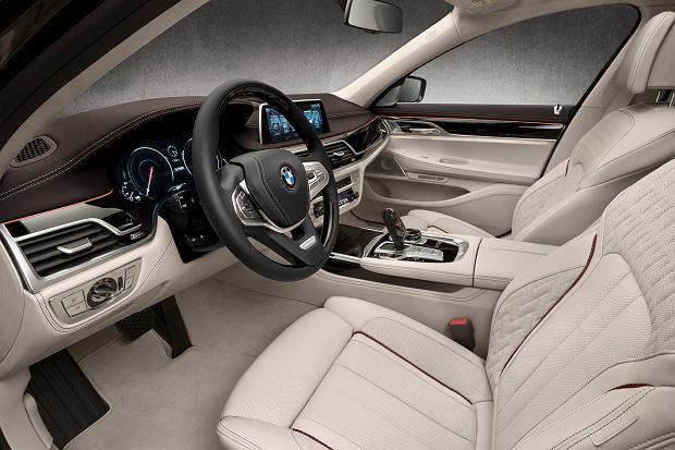 BMW serii 8 | Legenda powraca!