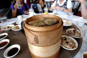 Chinczyk Potrawa Wszystko O Gotowaniu W Kuchni Ugotuj To